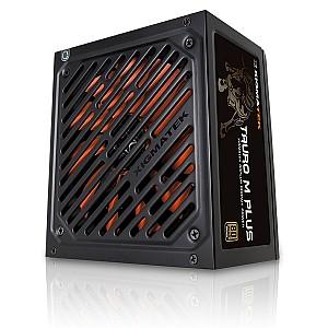 מדהים ספק כוח למחשב נייח - Tauro M+600W | ספקי כוח ומתאמים | TDSD IS-07