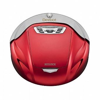 מצטיין סוללה נטענת לשואב אבק רובוטי אקווקס דיבוט Ecovacs Deebot 3500mAh DJ-49